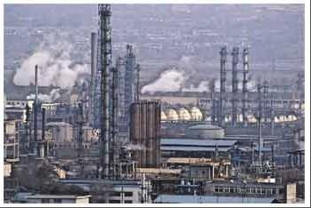 精馏塔等设备或整个工厂进行最优控制