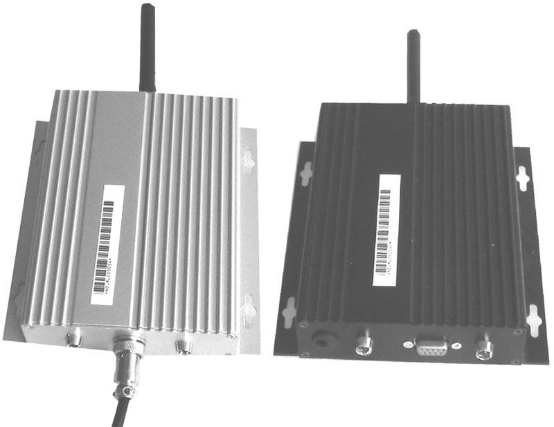 常用读卡器ML-M2000