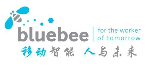 喜科bluebee®移动解决方案