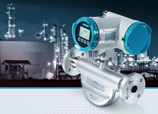 pro化学品分装系统用于从塑料桶和钢桶,塑料瓶/坛/简便油桶以及ibc &