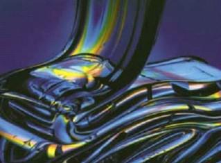 和氏璧化工液体异戊二烯橡胶