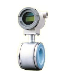 阿自倍尔公司MagneW Neo 智能两线制电磁流量计