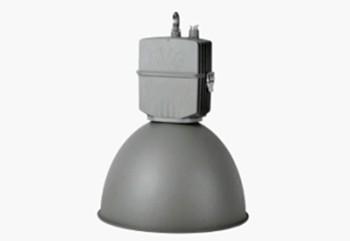 雷士照明 NFP268高效天棚灯