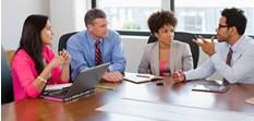SAP BusinessObjects BI 解决方案4.0版本第三功能包