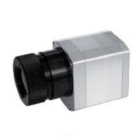 PI450高分辨率高速红外热像仪