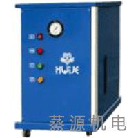 上海蒸源蒸汽发生器热效率高