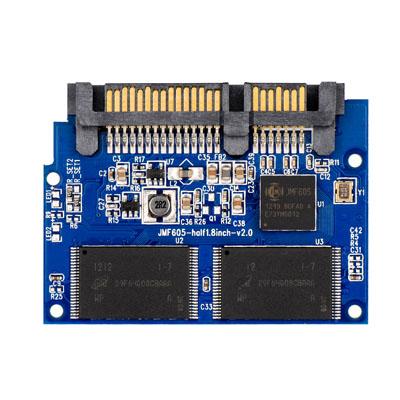 供应企业级固态硬盘MSATA SSD 8G/16G/32G/64G/128GB等