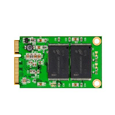 SSD固态硬盘8G/16G/32G/64G128G等读写存储速率快,高质稳定,抗震