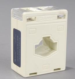 安科瑞电气0.5级电流互感器AKH-0.66/I 30I