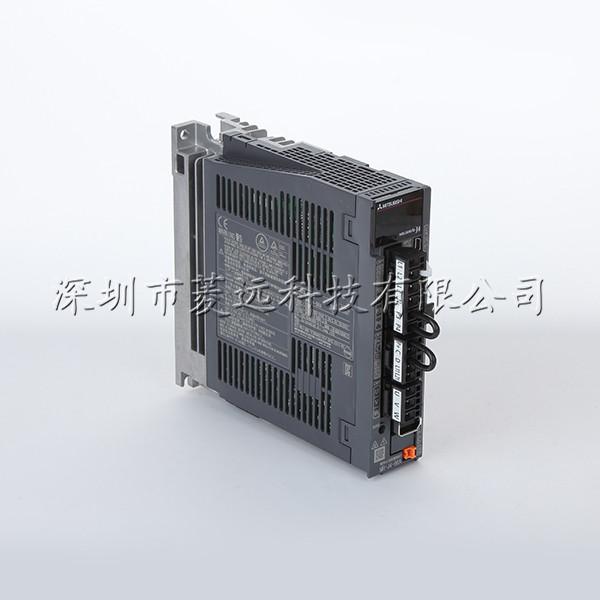 三菱原装J4系列伺服全国特价批量销售