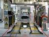 解密汽车制造:标准测试过程