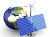 要想节约能源,首先要找到哪里使用能源