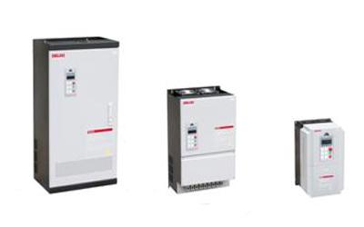 德力西电气sd6系列高性能变频器