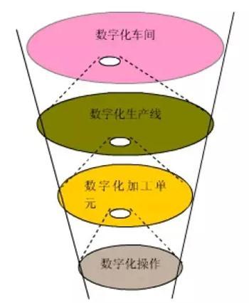 喉咙正面图片结构图