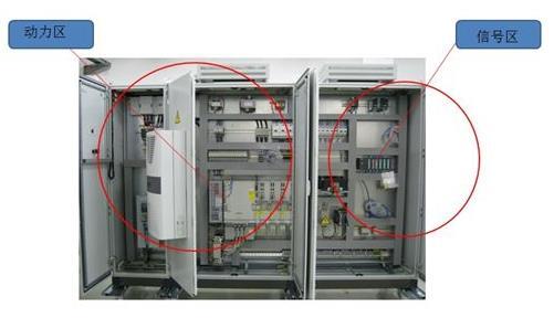 《变频电控柜的基本emc措施》在国家期刊成功发表