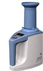 正品绿洲牌谷物水分测定仪/LDS-1G