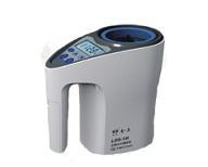 LDS-IH金点小麦谷物水分测定仪-绿洲谷物水分测定仪