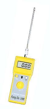 FD-K面包食品水分测定仪-糕点水分测定仪
