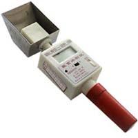 便携式水分测定仪/SCY-A