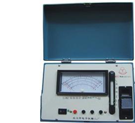 LSKC-4B粮食水份测定仪-粮食水份测量仪