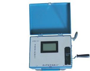指针/数显粮食水分测定仪 三环粮食水分测量仪