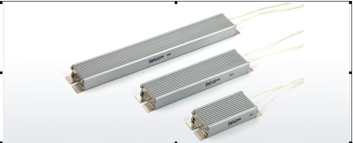 【韩国原装】厂家直供  FULLOHM  电阻      保证正品  绝无假货