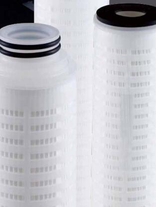 【韩国原装】厂家直供  SYNOPEX  过滤器  SPG 0050  保证正品  绝无假货