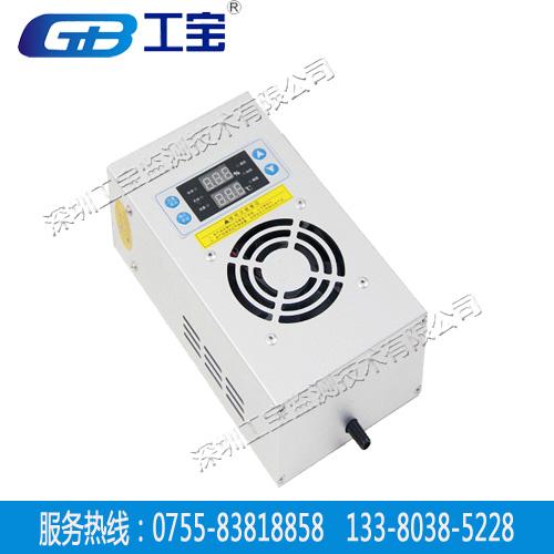 GB-600L除湿装置价格工宝信赖品牌