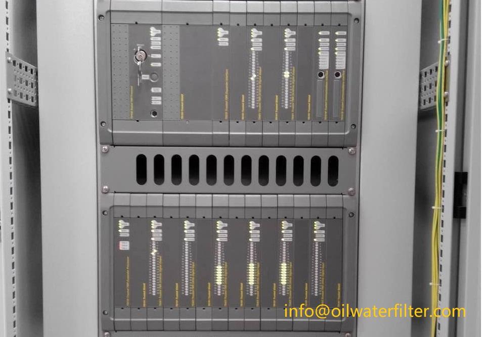 Plantguard P8110B P8151B P8403 P8431 P8451 P8461 P8471 P8448