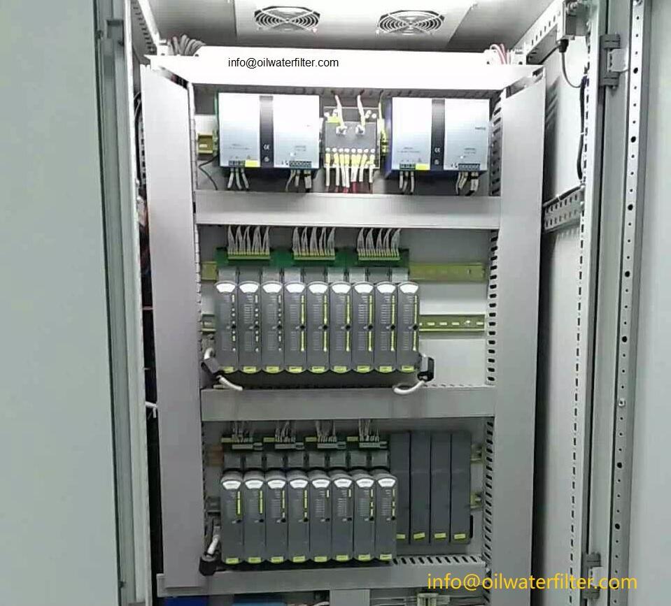 ICS Triplex AADvance T9110 T9402 T9451 T9431 T9432 T9401 T9481