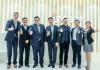 法雷奥与乐车邦签署意向书,成为乐车邦中国首选供应商