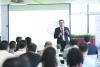 言能践行,伊士曼推动轮胎制造业革新—— 伊士曼轮胎添加剂业务正式启用上海实验室