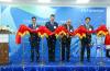 艾万拓上海创新及客户支持中心,赋能生物制药创新