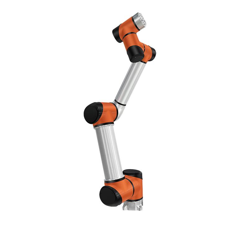 泰科6轴 TB6 R5协作机器人 机械臂 OEM定制机械手