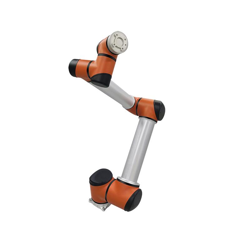 泰科协作机器人 工业协作机械手臂 大负载机器人 六轴机器人