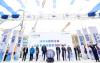 沃尔沃建筑设备在Bauma CHINA 2020发布 两大全新产品系列,践行中国承诺